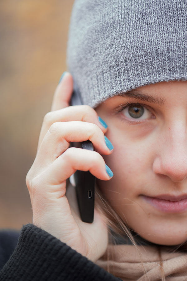 kontakt-agencja-interaktywna-efektiwa